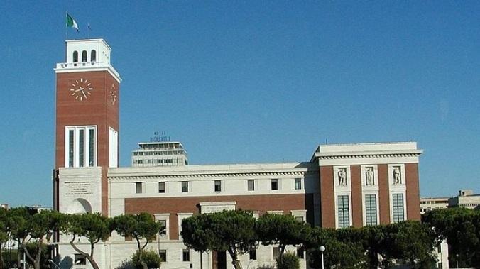 Pescara-Palazzo-di-citta