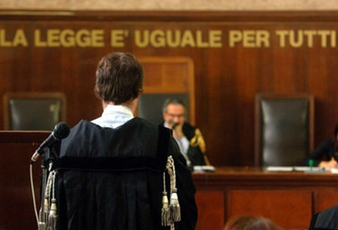 giustizia-aula-tribunale-2